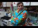 Приколы из жизни Марии Федункив (Реальные пацаны , Comedy Woman )