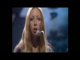 Pentangle - House Carpenter