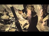Ахлям Газалиев - НЕ СУДИТЕ МЕНЯ