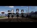 UniaMistrz | Podsumowanie sezonu 2017 (trailer)