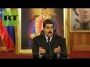 Venezuela propone crear una nueva fórmula para determinar el precio del petróleo