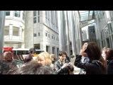 Adam Lambert 26 March 2010 Mirror 3.mpg