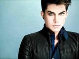 Adam Lambert sings Katy Perry