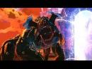 ЭТО ЕЩЕ КТО - DLC DmC Devil May Cry 2