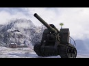 Моменты из World of Tanks ВБР No Comments №31 WoT Maximus161RUS777 prem10s wot