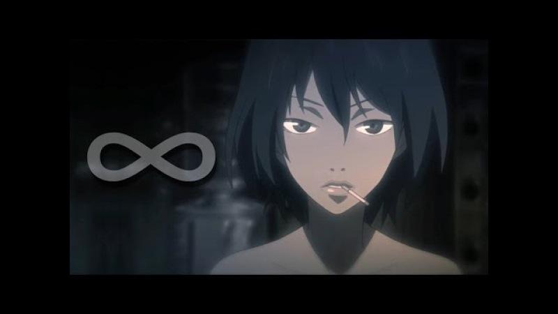 [Michiko to Hatchin] in ∞ LooP ● Mini AMV Story