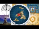 Flat Earths Sacred Arctic Land the Polar Return An Intro Presentation