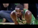 GS Warriors vs Boston Celtics - 1st Half Highlights | November 16, 2017 | NBA Season 2017-18