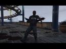 Shoot GTA Online surv 1