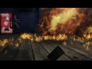 Shoot GTA Online surv 2