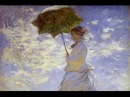 Johann Strauss Ballet Music from Operetta Die Fledermaus Ballet de Le Chauve Souris