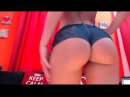 Just Look the best ass sexy hot Nice sexy music 2016