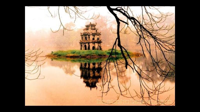 Welcome to Vietnam (EngsubVietsub)