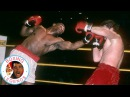 Mike Tyson vs Steve Zouski (Highlights) [1986-03-10]