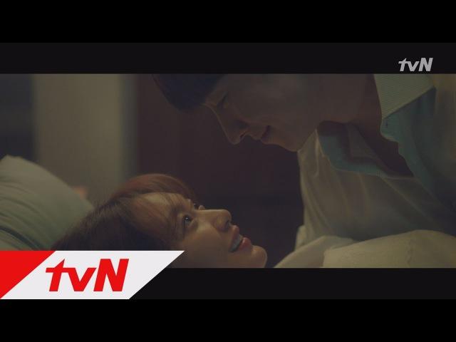 Tomorrow, With You [하이라이트] 신민아♥이제훈, 시간여행로맨스 내일그대와 5분 정리 하5