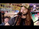 BRENT COBB - Let the Rain Come Down (Live at JITV HQ in Los Angeles, CA 2017) JAMINTHEVAN