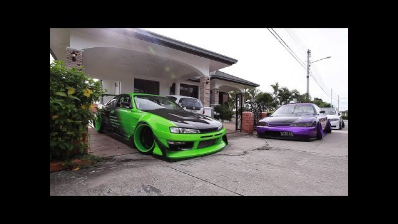 Show Cars In Japan, Low Cars, Custom Cars, Air Ride, Best Tuned, Bad Cars, Nice Compilation