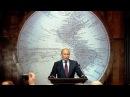 Miroljub Petrovic NAJNOVIJE Putin je najmocniji clan crne masonske loze Rusije