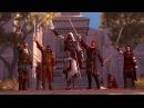 АССАСИНЫ ХОРОШИЕ ПАРНИ? (Assassin's Creed)