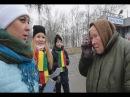 Неделя безопасности и работа отрядов ЮИД в пос. Баранчинском