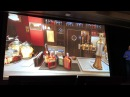 NVIDIA на GDC: GameWorks переходит на DirectX 12