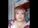 Видеоотзыв на Тренинг Аделя Гадельшина от Демаковой Алевтины