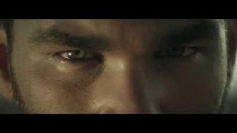 Γιώργος Σαμπάνης - Ό,τι και να είμαι | Giorgos Sabanis - Oti kai na eimai - Official Video Clip