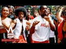 """Marty Baller """"Like Mike"""" Feat. A$AP Ferg, Smooky Margielaa & Aexyz (WSHH Exclusive)"""
