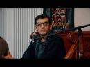 Алекбер Гасымов - Культура ожидания Махди(а.ф.) в восстании имама Хусейна. История хазрати Аббаса