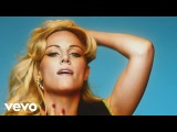 Edurne - Pretty Boy