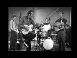 Carl Perkins - Gone, Gone, Gone