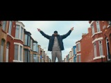 Kano - This Is England