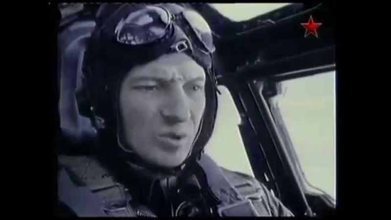 Ту - 16 бомбардировщик легенда Сделано в СССР