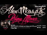 Alex M.O.R.P.H &amp Woody van Eyden feat. Tiff Lacey - I See You (Prime Mover album preview)