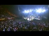 Youssou N'Dour le Grand Bal a