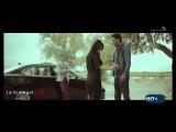 Turkmen Klip 2017 Merdan Bayramow - Ayt yatlayanmy