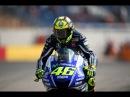 Valentino Rossi 46 MotoGP MOTIVATION