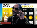 Snoop Dogg Moment I Feared Feat. Rick Rock WSHH Exclusive - Official Music Video
