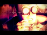 Fix8Sed8 - Flatline Friend official video clip