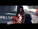 Assassin's Creed - Hollywood Undead - We Are - 2017 Cinematic MV