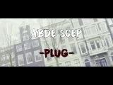 ABDE SCEP - PLUG OKLM Radio