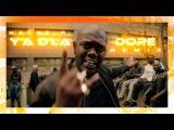 Hache-P Feat. Sonny Bram's, Guy2Bezbar, Jeci-Jess, Jones Cruipy, Silek &amp Bridjahting  - Y'a d'la Dope  OKLM Radio