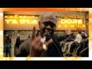 Hache-P - Y'a d'la Dope feat. Sonny Bram's, Guy2Bezbar, Jeci-Jess, Jones Cruipy, Silek Bridjahting