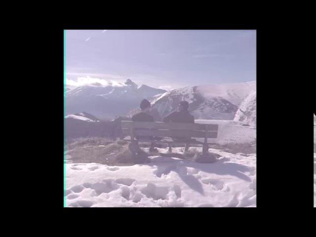 LARIO - VHS3 : 2D [OKLM Radio]