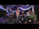 TUNAY - No Te Vayas Video Oficial HD 2017 ✔