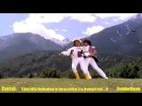 O Janam Meri Sonam (Sonic Jhankar) - Aasmaan Se Ooncha - M. Aziz & Sadhna Sargam (By Danish)