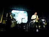Сейф - Имаго (Live 17.09.2010)