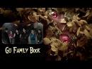 """Клип к дораме """"Легенда о полукровке / Книга семьи Гу / The Gu family's Book / 구가의서"""" (trailer)"""