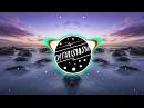 Petterson & Findus - Ocean