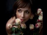 Роза женщина - Автор и исполнитель Ирина Ягмина ( Славия)